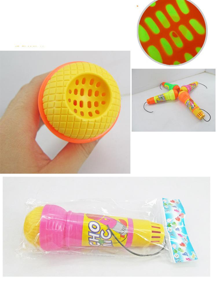 Echo-Mic-Kids-Toy-Pretend-Play-Sound-Plastic-Vibrate-Baby-Kids-Microphone-Funny-Toys-Educational-Toys-For-Children-1