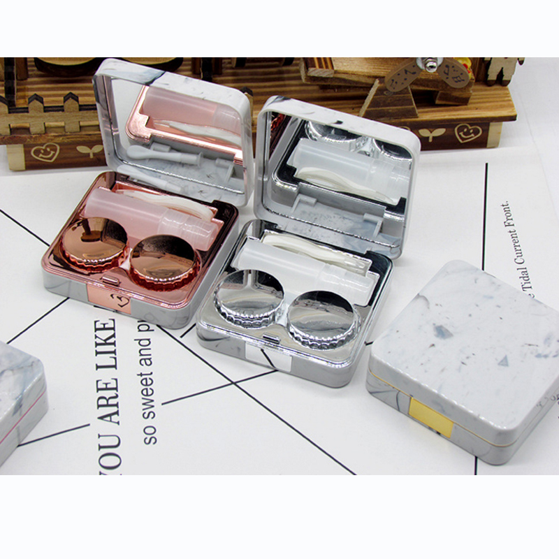 Men's Glasses Back To Search Resultsapparel Accessories Fast Deliver Protable Fruit Sunglasses Hard Eye Glasses Case Eyewear Protector Box Pouch Bag Candy Color Holder F05