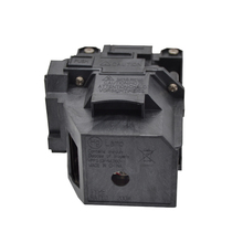 Compatible EB-X04 EB-X27 EB-X29 EB-X31 EB-X36 EX3240 EX5240 EX5250 EX7240 EX9200 for E/pson EPLP88 V13H010L88 Projector lamp