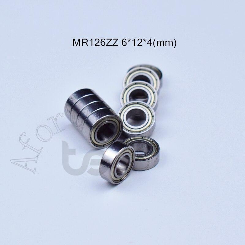 7-11-143-MR126ZZ