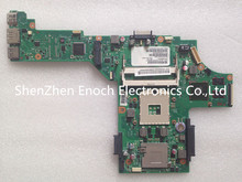 For Toshiba satellite E205 Non-integrated laptop motherboard,6050A2360601-MB-A01 full Tested C933MH000V1 60days warranty