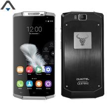 Original Oukitel K10000 4G LTE Mobile Phone Android 6.0 SmartPhone 5.5″ Quad Core MTK6735P 2GB RAM 16GB ROM 8.0MP 10000mAh Stock