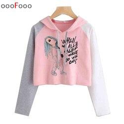 Billie Eilish hoodie Women 2019 sweatshirt streetwear Hooded female Harajuku Hoodies top sweatshirts Print Clothes Plus Size 4