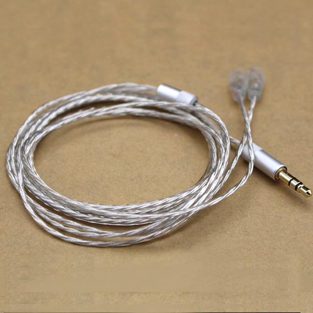 Aliexpress.com : Buy For Shure SE215 SE535 SE846 for Sennheiser ...