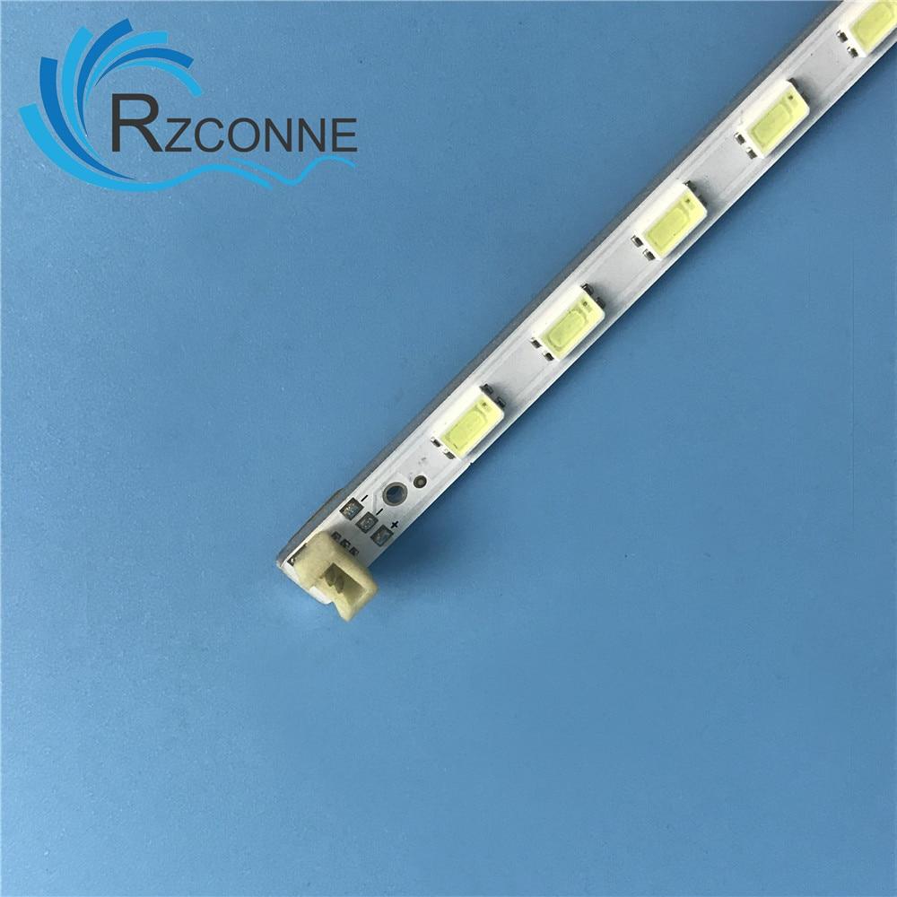 300mm Led Backlight Lamp Strip For Tcl 26tv L26f3200b Sled 2011tmt260 67-h95935-0a0 67-h95925-0a0 Lvw260betme1 Tees
