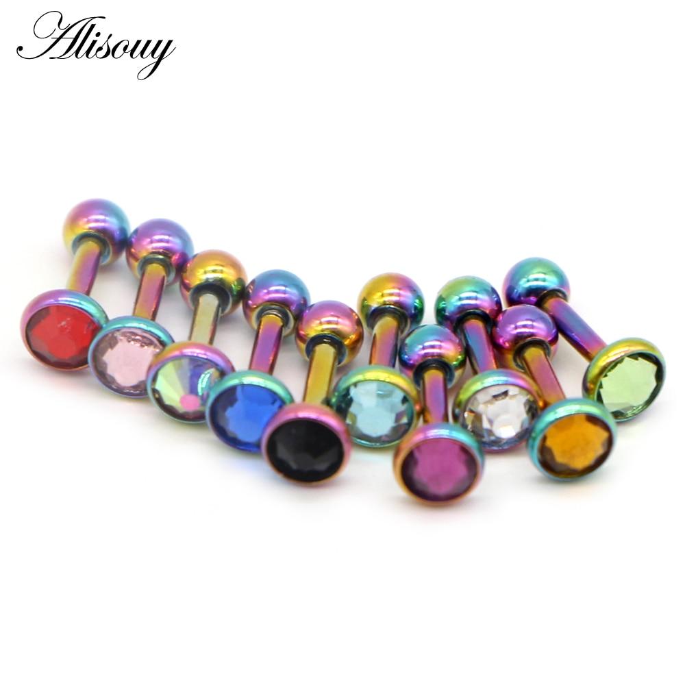 EM0569 Colorful 4mm