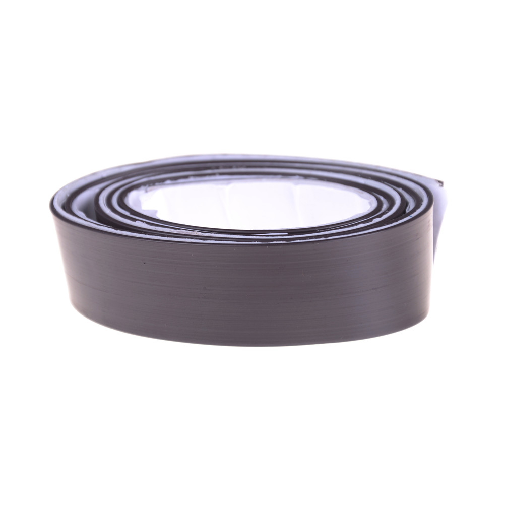1M Sale 25mm Width 1.5mm Thickness Self Adhesive Flexible Soft Rubber Magnetic Tape Magnet DIY Craft Strip Can be Bent Folded craft flexible magnetic sheet tape 620mm width 0 5mm thickness magnets roll 1m roll magnetic car sign diy 930g meter