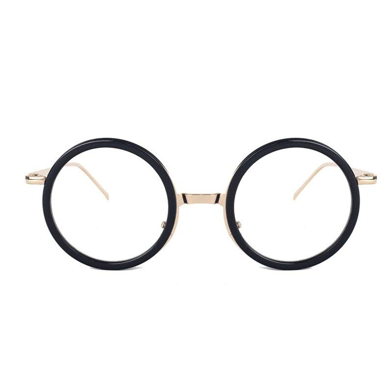 Retro Unbreakable Óculos de Leitura Dobrável Óculos de Leitura Magros Das Mulheres Dos Homens Anti-reflexo Óculos Para Presbiopia DGP001-006