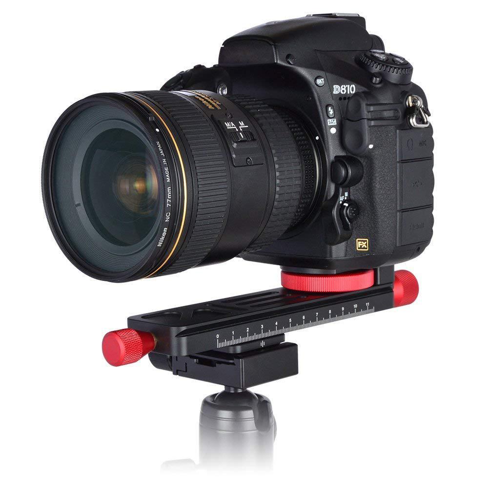 MeterMall 1//4 Camera Screw Quick Release Camera Fixing Screw for Samsung Canon Nikon DSLR SLR Camera Tripod or Plate 5pcs Camera Accessories
