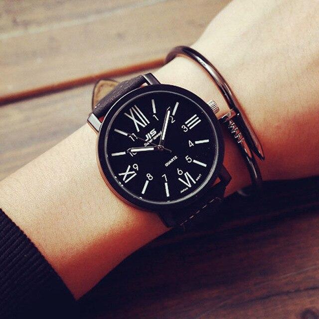 Купить часы унисекс