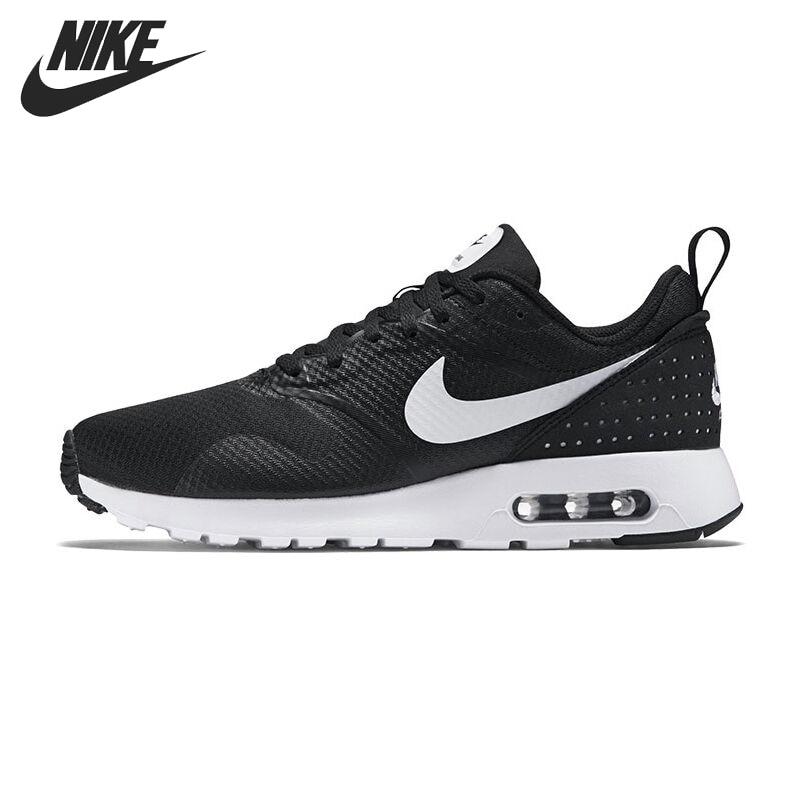 Original NIKE AIR MAX TAVAS Men's  Running Shoes Sneakers