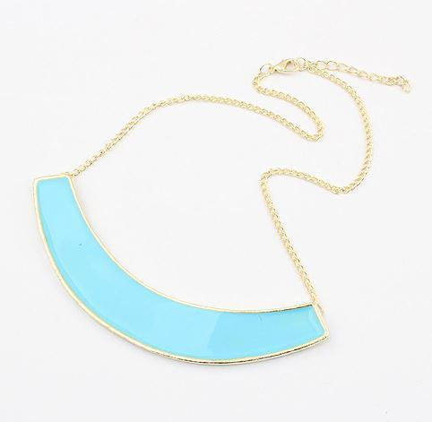 exaggerated brand vintage choker necklace jewerly fashion statement collar chunky necklace for women 2013