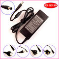 19.5V 4.62A 90W Laptop Ac Adapter Charger for Dell wk890 J62H3 U7809 PP28L PP22X PP02X PP04X PP05XB CM889 PA10 I1545D
