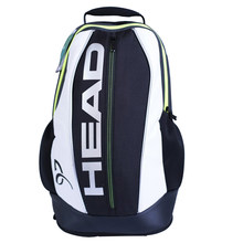 Tennis Backpack Bag Acquista a poco prezzo Tennis Backpack