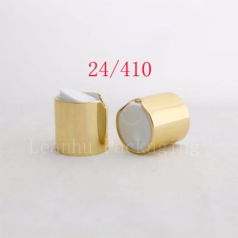 24-410-disc-top-cap