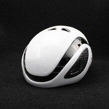 2018 new style Cycling Helmet Men/women Bicycle Helmet Mountain Road Bike Helmet Outdoor Sports Capacete Ciclismo GameChanger