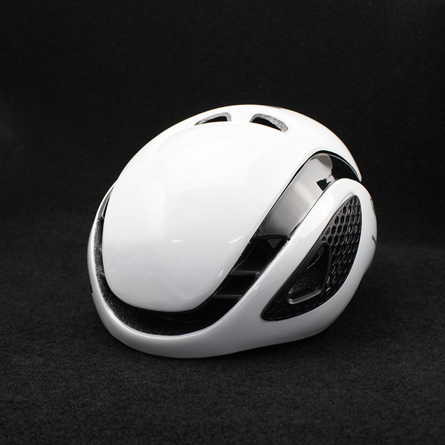 2018 new style Cycling Helmet Men/women Bicycle Helmet Mountain Road Bike Helmet Outdoor Sports Capacete Ciclismo GameChanger