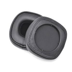 Image 3 - Replacement Cushion ear pads for Marshall MAJOR 3 Wired / Bluetooth Headphones