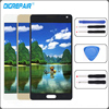 A500f Lcd For Samsung Galaxy A5 2015 A500 A500F A500M A500Y LCD Display Touch Screen With