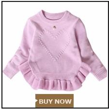 Sweater-&-Knit-Wear_02