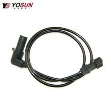 цена на CENWAN Crankshaft Position Sensor 90483739 for OPEL ASTRA F COMBO 1.4 CORSA B TIGRA 1.4 1.6 VECTRA B ASTRA F 1.6 VAUXHALL CORSA