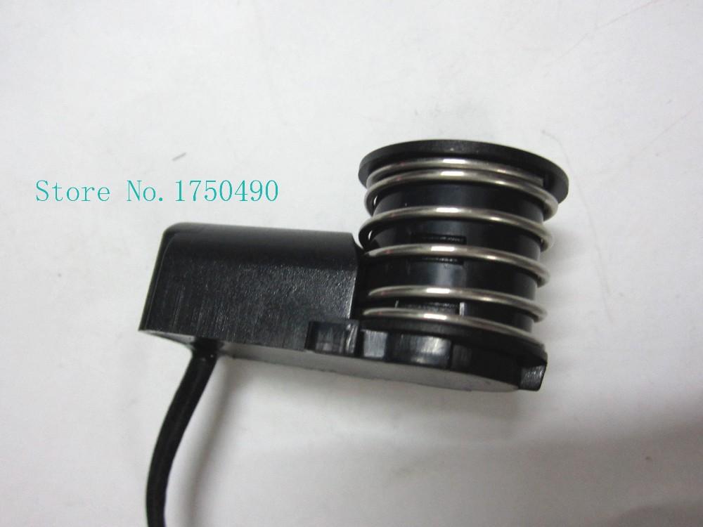 10CA0212A (22)