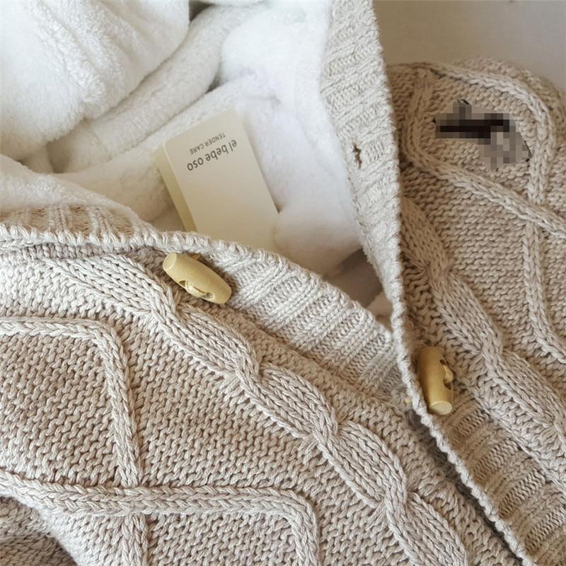 Baby-Winter-Coat-Thick-Climbing-Clothes-Newborn-Boys-Girls-Snow-Wear-Warm-Sweater-Jacket-winter-Hooded-Outwear-3