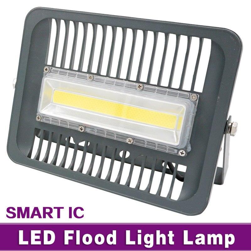 Aliexpress.com : Buy LED Flood Light IP65 WaterProof 30W
