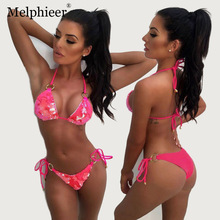 Sequins Mini Bikinis 2019 Mujer Biquinis Sexy Two Piece Swimsuit Women Bathing Suits Push Up Bikini Set Plus Size Swimwear New split swimsuit bikinis women 2018 swimwear female bikini plus size push up bathing clothes new sexy underwire tower three piece