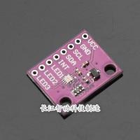 SI1145 CJMCU-1145 ultraviolet (UV) index sign near and ambient light sensor