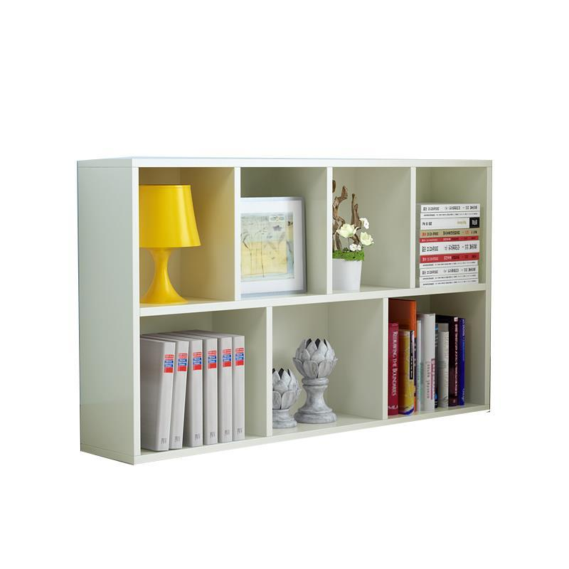купить Libro Home Bureau Meuble Mueble De Cocina Decor Libreria Display Shabby Chic Wodden Decoration Retro Furniture Book Shelf Case по цене 20869.11 рублей