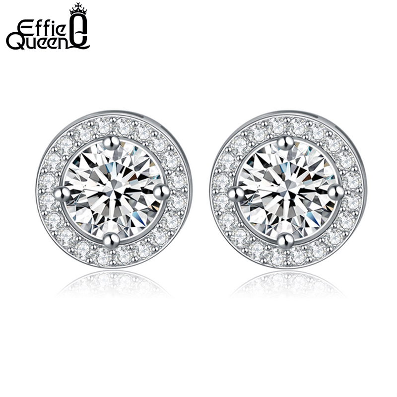 Effie Queen Women Earrings 0....