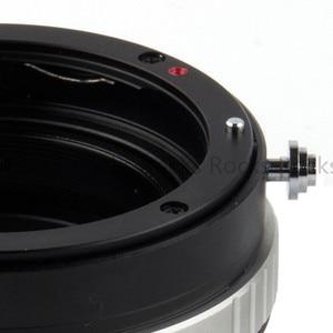 Image 3 - Адаптер для крепления объектива Pixco, подходит для камеры Samsung NX/nikon F, крепление G, NX1100, NX300M, NX2000, NX300, NX210, NX20, NX5