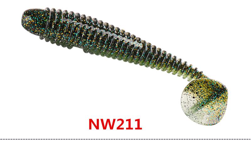 NW211_