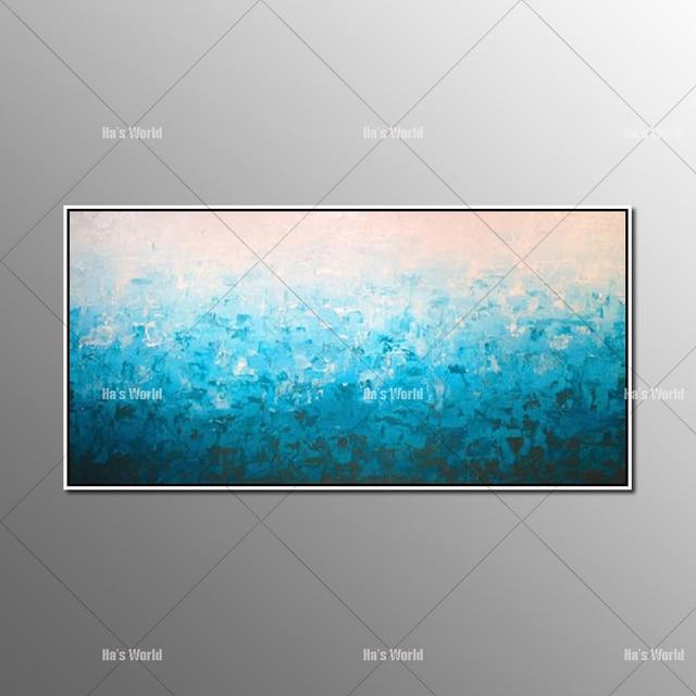 https://ae01.alicdn.com/kf/HTB1z3gBQXXXXXc4XVXXq6xXFXXXC/Beste-nieuwe-Handgemaakte-Olieverfschilderij-blauw-landschap-Olieverf-Abstract-Modern-Canvas-Wall-Art-Woonkamer-Decor-Foto.jpg_640x640.jpg