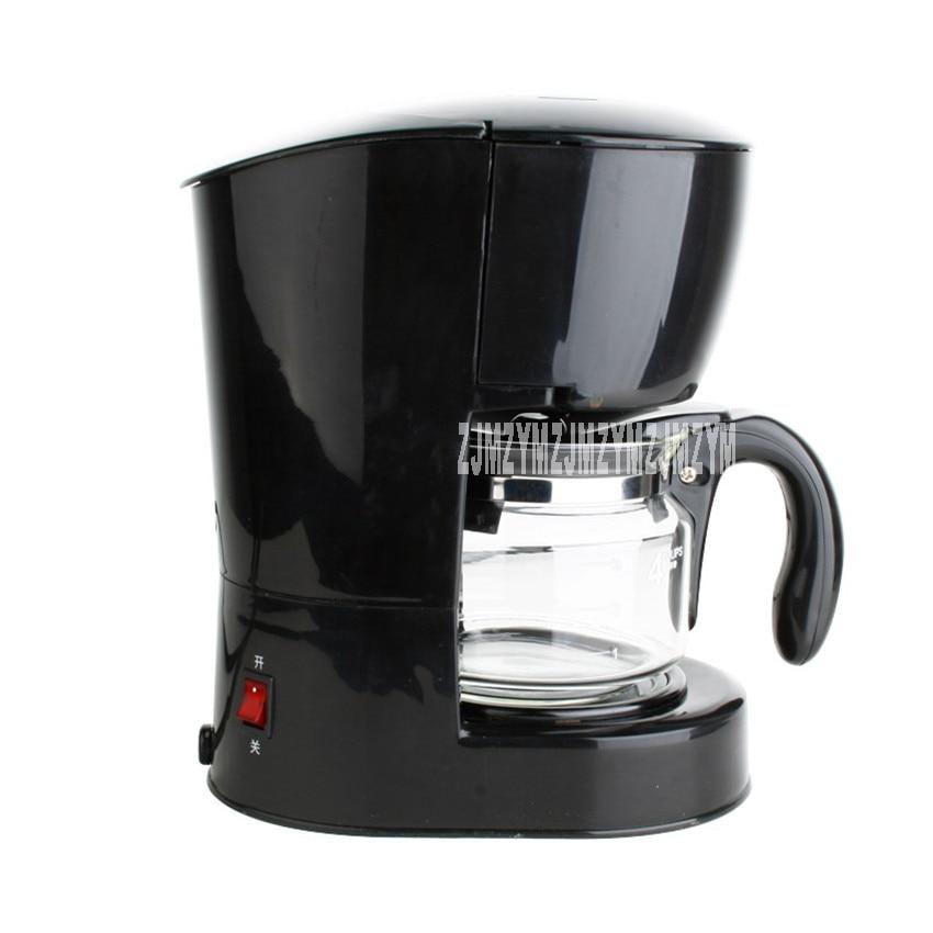 Tea Coffee Making Machine Price The Table