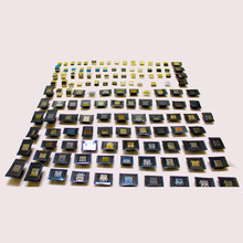100 models 100pcs Notebook Laptop USB Jack Socket 3.0 USB jack 2.0 USB Connector For ASUS HP Lenovo Toshiba Sony ...(China)