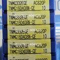 TNMG160408N-GE AC820P TNMG332EGE AC820P 10 pièces Sumitomo Qualité marchandises Nouveau original