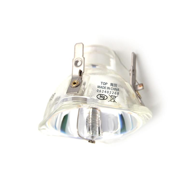 Kaita Compatible Projector Lamp Bulb 5J.J2C01.001 For BenQ MP611C MP620 MP620C MP620P MP721 MP721C MP611 MP610 MP615 PD100D