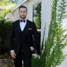 Homme Hochzeit Slim Männer