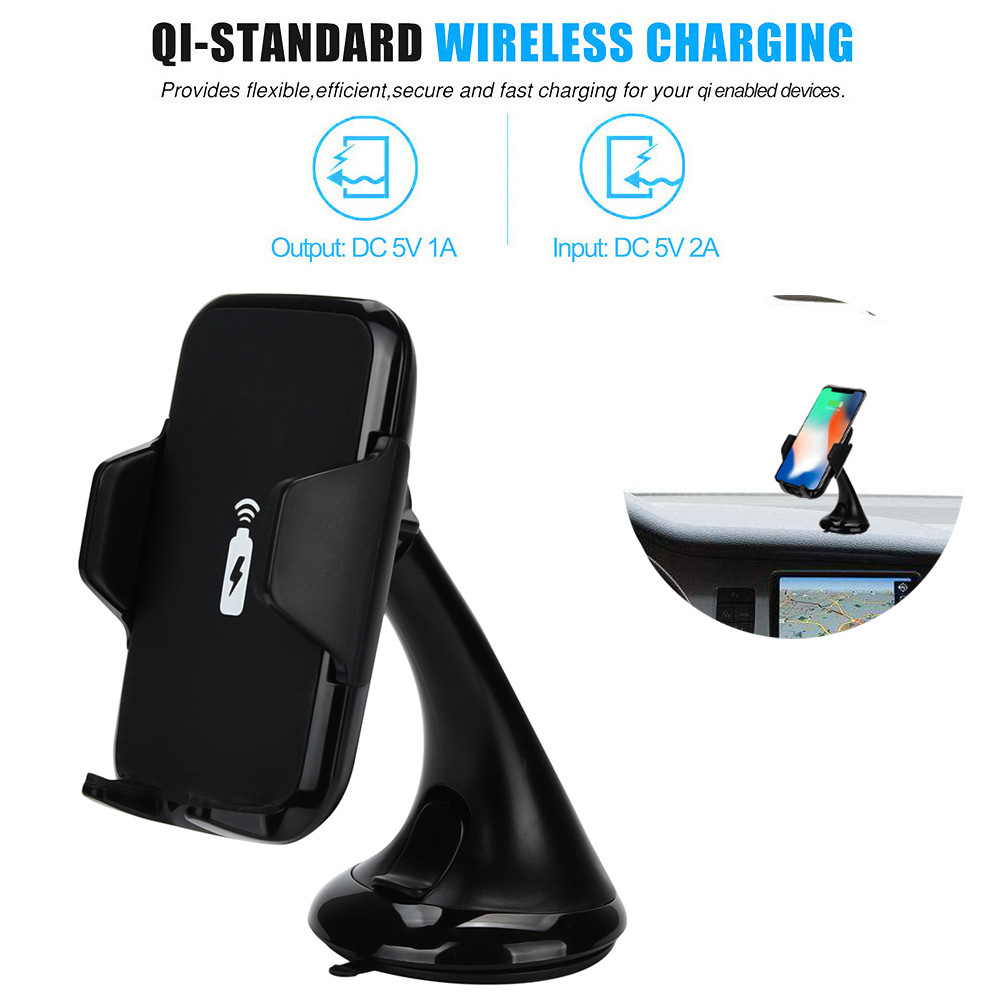 G11 Halcyon Brand 600 mAH Charger with Car Charger Attachment Kit G12 SDHC Card USB Reader Memory Card Wallet SX30 IS Digital Cameras and Canon NB-7L Deluxe Starter Kit for Canon PowerShot G10
