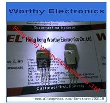 Free  shipping    10PCS/LOT   BTA16-600C   TRIAC 600V 16A TO220AB   BTA16-600CRG