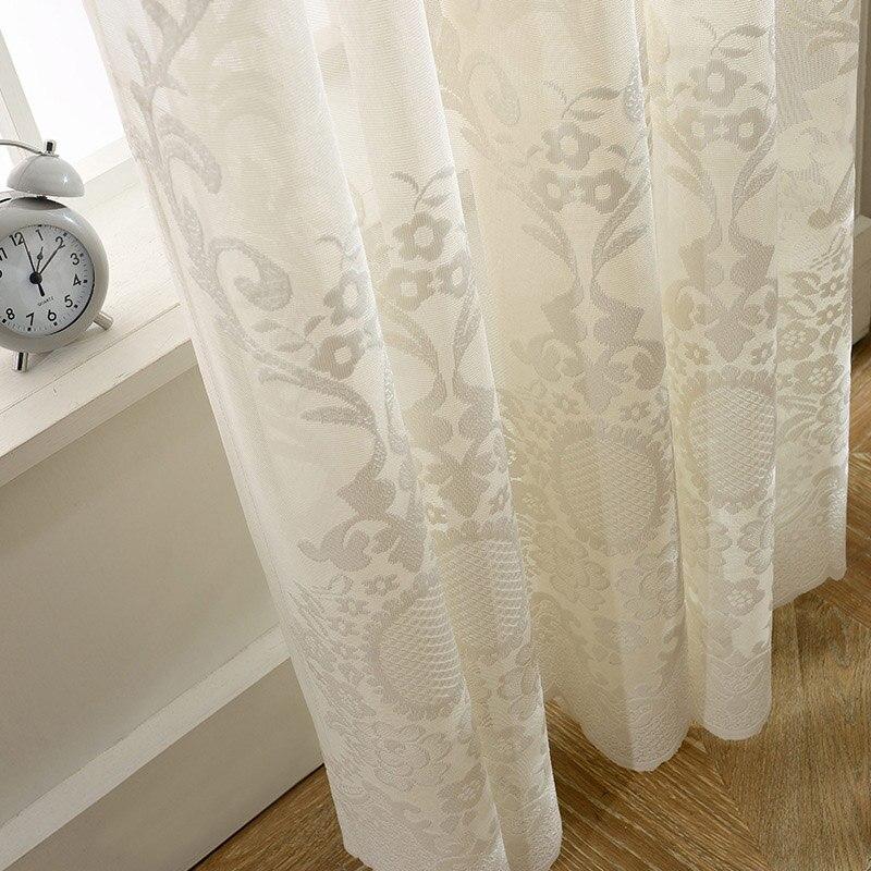 3-cortinas