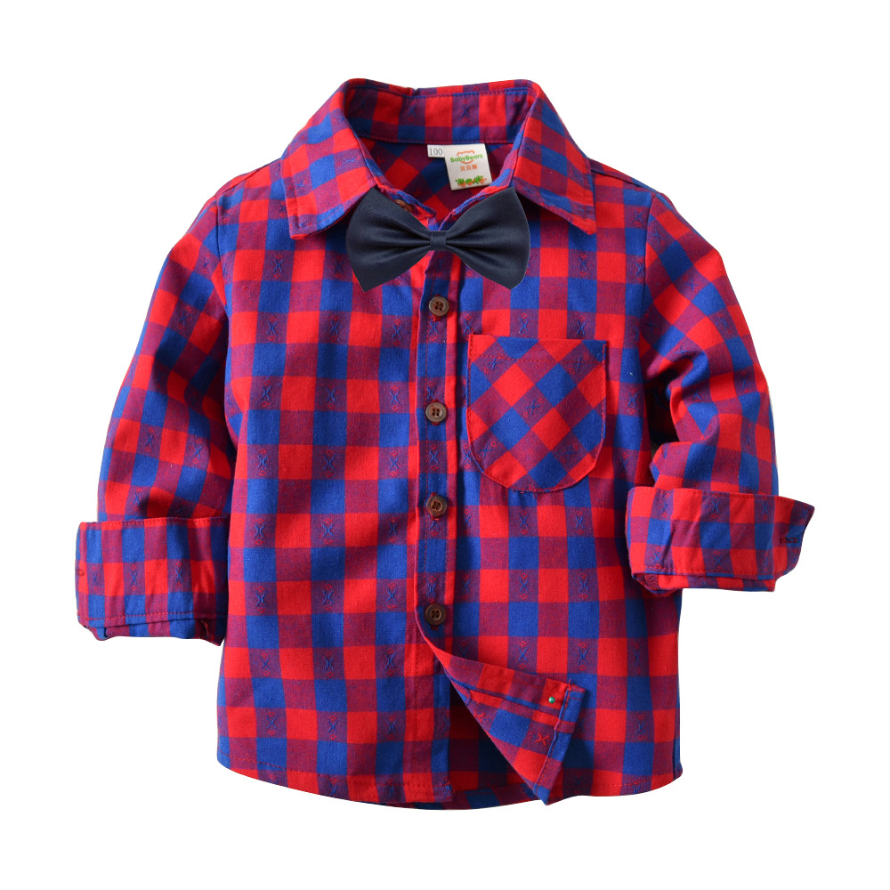 supply children's clothing wholesale 2018 spring new