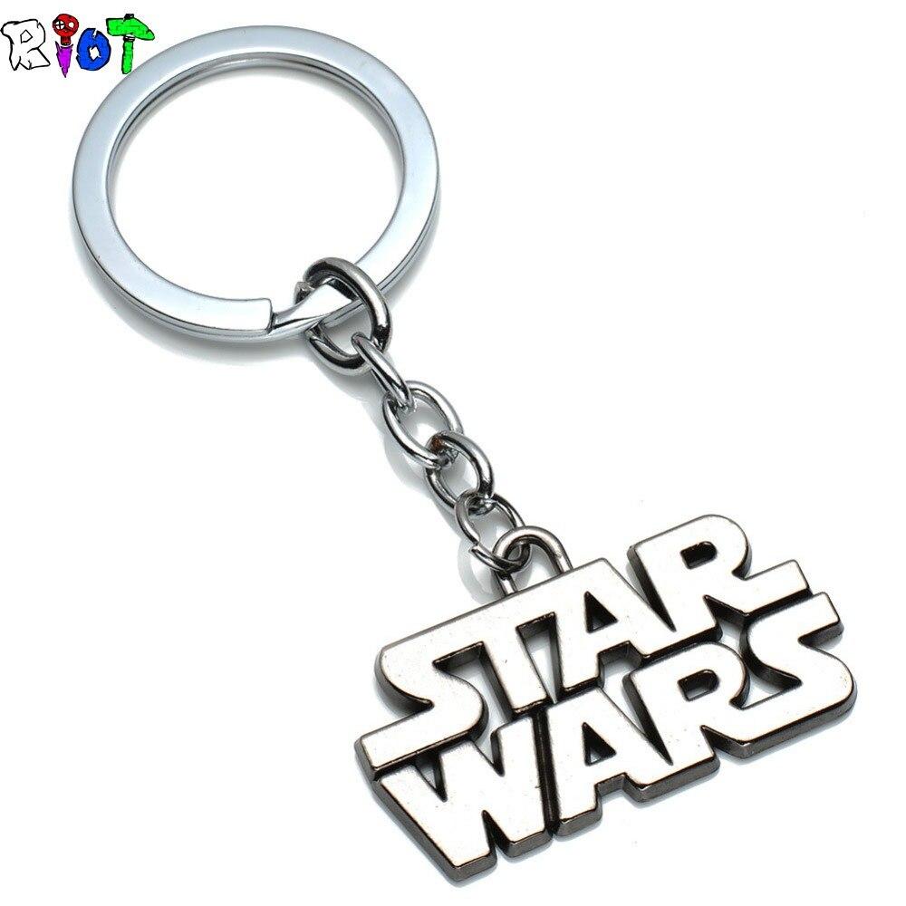 jogo-font-b-starwars-b-font-carta-keychain-logotipo-do-filme-star-wars-dos-homens-joia-da-liga-pingente-de-metal-chaveiro-chaveiros-encantos-lembrancas-fas-presente