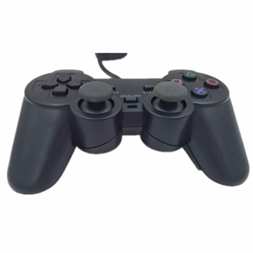 Erfreut Playstation 2 Controller Kabel Bilder - Der Schaltplan ...