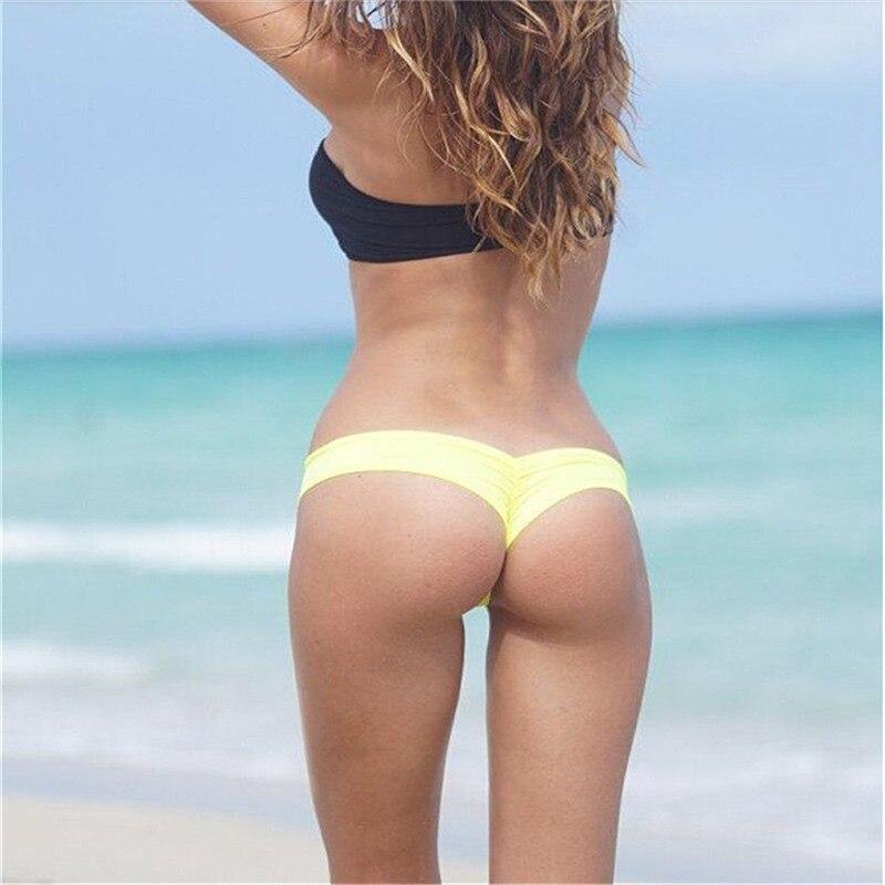 Tiny bikini extreme micro bikini sexy beachwear micro mini