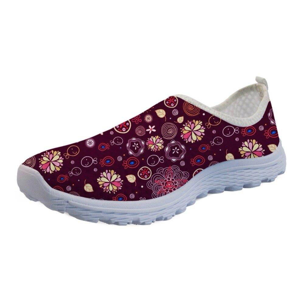 Sur cc3633aa Pour Filles cc3632aa Zapatos Imprimer D'été 3d Chaussures Légères Dame Simple Custom Glissement Mode Femmes Ultra Souliers Des Plates Aa Adolescent 4P61qq