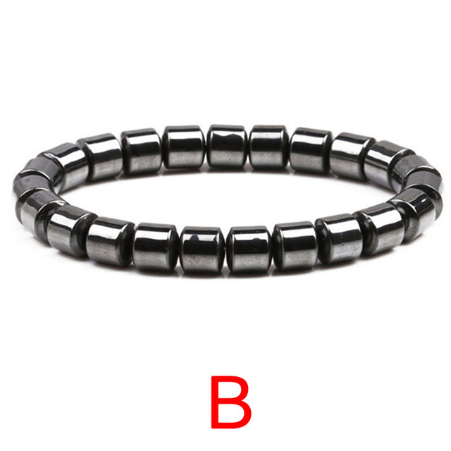 Magnetic Slimming Bracelet& Anklet Slimming Patch Lose Weight Magnetic Health Jewelry Magnets Of Lazy Paste Slim Patch