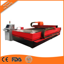 LCT1530 1500 W  fiber laser marking cutting machine